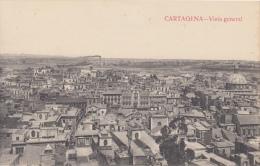 Cartagena   Vista General      Nr 2365 - Colombie