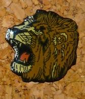 ANIMAL LION - Animali