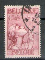 N° 381°_ - Belgium