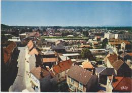 GOUVIEUX - Vue Générale - Gouvieux