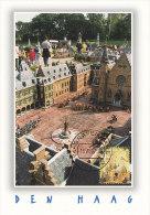 D20221 CARTE MAXIMUM CARD FD 2007 NETHERLANDS - MADURODAM 's-GRAVENHAGE THE HAGUE - BEAUTIFUL HOLLAND - CP ORIGINAL - Architecture