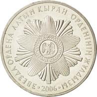 Kazakhstan, 50 Tenge 2006, KM 77 - Kazakhstan