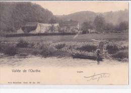 LOGNE : Vallée De L'Ourthe - Ferrières