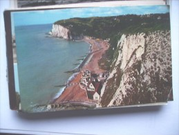 Engeland England  Dover In Kent - Dover