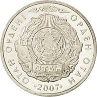 Kazakhstan, 50 Tenge 2007, KM 165 - Kazakhstan