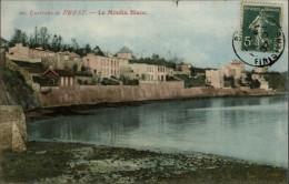 29 - BREST - SAINT-MARC - - Brest