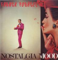 * LP *  FRANCK POURCEL - IN A NOSTALGIA MOOD (Holland 1983 EX!!!) - Instrumentaal