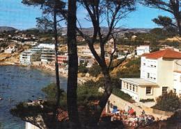 D 83  Sanary  Bandol  La  Gorguette - Sanary-sur-Mer