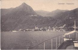 Cannero - Panorama - Verbania