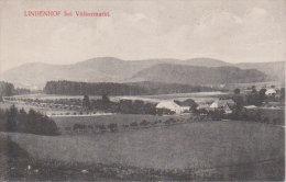 Lindenhof Bei Völkermarkt  (VK) - Österreich