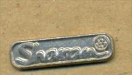 13-aut134. Pin Volkswagen Sharan. - Volkswagen