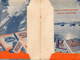 2 étuis De Restitution De Photo KODAL Et GEVAERT (45.50) - Supplies And Equipment