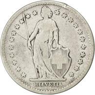 [#84088] Suisse, Confédération, 2 Francs 1878 B, KM 21 - Switzerland