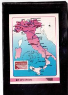 8315   -   MILANO  6.6.1999    /     82° GIRO D'ITALIA  -  ARRIVO   - - Ciclismo