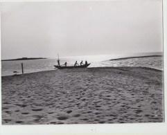 Photos Indochine Annee 50 - Lieux