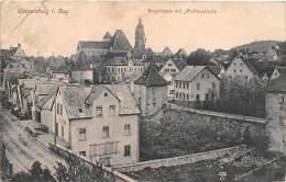 Bg19380 Weissenburg I Bay Ringstrasse - Weissenburg