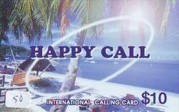 Télécarte   * PHILIPPINES  * FILIPPINES *  (50) Telefonkarte Phonecard * - Philippines