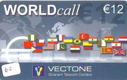 Télécarte   * PHILIPPINES  * FILIPPINES *  (62) Telefonkarte Phonecard * - Philippines