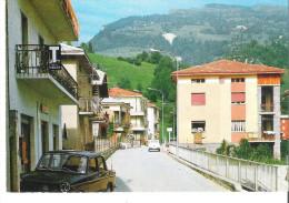 PONTE NOSSA (BERGAMO) - QUARTIERE PAPA GIOVANNI - Bergamo
