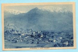 Avigliana E I Monti Circostanti - Other