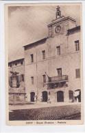 CARD SEZZE ROMANO PRETURA  (LATINA) -FP-N-2-    0882--23661 - Latina