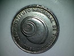 Cuba 5 Centavos 1981 - Cuba