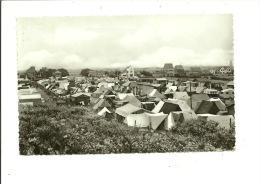 Bredene Camping - Bredene