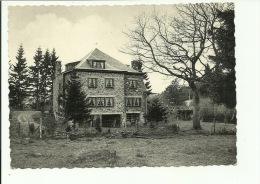 Manhay La Roche Hôtel Des Sources - Manhay