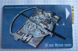 Finder PBX. - Belarus