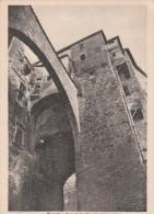PERUGIA -   ARCO DELLA MAESTA DELLE VOLTE - Perugia