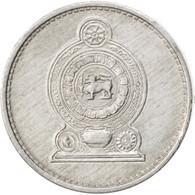 [#89381] Sri Lanka, 1 Cent 1978, KM 137 - Sri Lanka