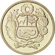 [#88958] Pérou, République, 100 Soles 1982, KM 283 - Pérou