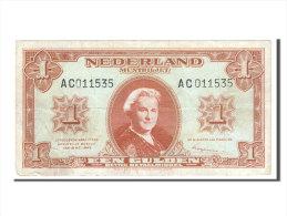 [#83460] Pays-Bas, 1 Gulden Type 1945, Pick 70 - [2] 1815-… : Koninkrijk Der Verenigde Nederlanden