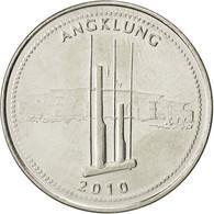 [#86873] Indon�sie, 1000 Rupiah 2010, KM 70