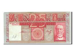 [#83060] Pays-Bas, 25 Gulden Type 1930-33, Pick 50 - [2] 1815-… : Reino De Países Bajos