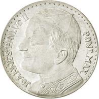[#69023] Jean-Paul II, Médaille - Royal / Of Nobility