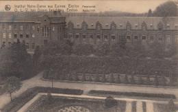 Eeklo, Eecloo, Institut De ND Aux Epines, O.L.V. Ten Doorn, Kostschool (pk17357) - Eeklo
