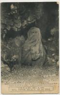 Le Genie Du Volcan Fetiche Porte Bonheur Statue De Sr Mart Decouverte Dans La Grotte Du Chien A Royat 63 Volcano - Europe