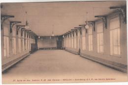 Eeklo, Eecloo, Institut De ND Aux Epines, O.L.V. Ten Doorn, Speelzaal (pk17362) - Eeklo