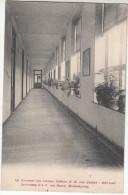 Eeklo, Eecloo, Institut De ND Aux Epines, O.L.V. Ten Doorn, Klassengang (pk17363) - Eeklo