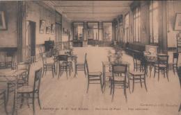 Eeklo, Eecloo, Institut De ND Aux Epines, O.L.V. Ten Doorn, Vue Interieur (pk17368) - Eeklo