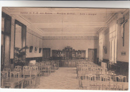 Eeklo, Eecloo, Institut De ND Aux Epines, O.L.V. Ten Doorn, Salle A Manger, Pavillon St Paul (pk17378) - Eeklo