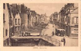 80 AMIENS RUE DU DON - Amiens