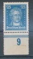 1926. Deutsches Reich :) - Germany