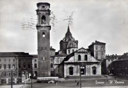 Torino - Il Duomo - 73126 - Formato Grande Viaggiata - Églises