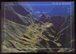 CPM Ile De La Réunion MAFATE Ilet Aux Orangers - La Réunion