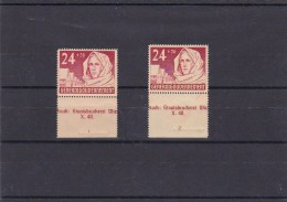 Generalgouvernement (GG) 1. Jahr GG - Sektorennummer - Ocupación 1938 – 45