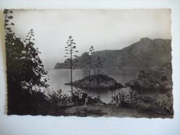 Corse Girolata , Hameau De Osani , Circa 1950 - Autres Communes