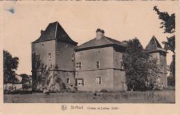 St Mard, Château De Laittres (pk17392) - Virton