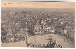 Mechelen, Malines, Panorama (pk17435) - Malines